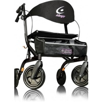 Airgo® Excursion Rollator