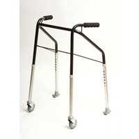5150 - Walking Frame Extra Tall