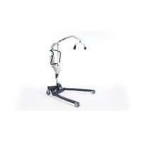 Invacare Birdie Compact