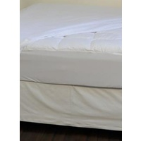 Pristine Plus™ Barrier-proof Mattress Protectors Single Bed