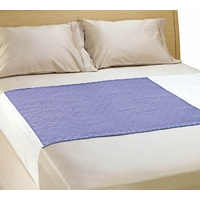 Conni Bed Pad with Tuck-ins l