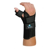 Bio Skin® Wrist / Thumb Spica XS-S Right