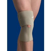 Thermoskin Arthritic Knee Wrap Large - Left