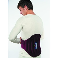 Back Support Wrap 75-90cm waist