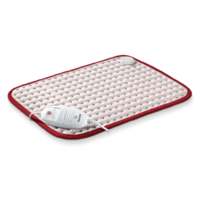 Beurer Personal Heating Pad