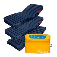 Centrius Air Alternating Mattress (King Single)