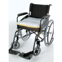 Spenco® Silicore® Chair Pad