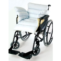 Spenco® Silicore® Wheelchair Pad