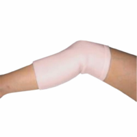 DermaSaver Knee Tube