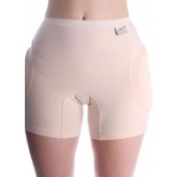 HipSaver® SlimFit™ High Compliance Pant Only Female X Large