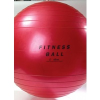 Fit Ball 85cm