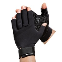 Thermoskin Gloves