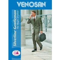 VENOSAN® Silverline® Men