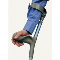 Forearm Ergonomic Crutches