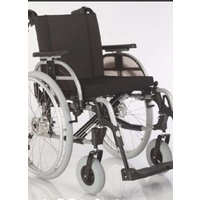 Otto Bock Start Intro Wheelchair
