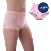 Chantilly Ladies brief