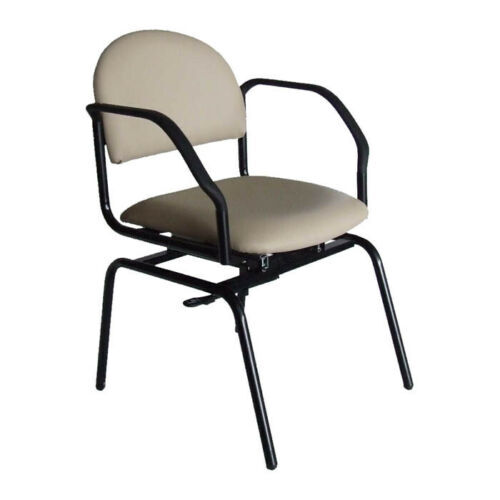 The Revolution Chair - Height Adjustable