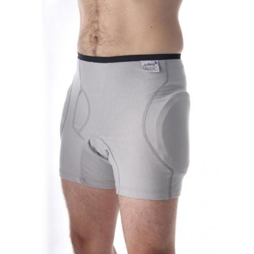 Hip Saver Slim Fit High Compliance
