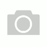 Thermoskin Arthritic Knee Support